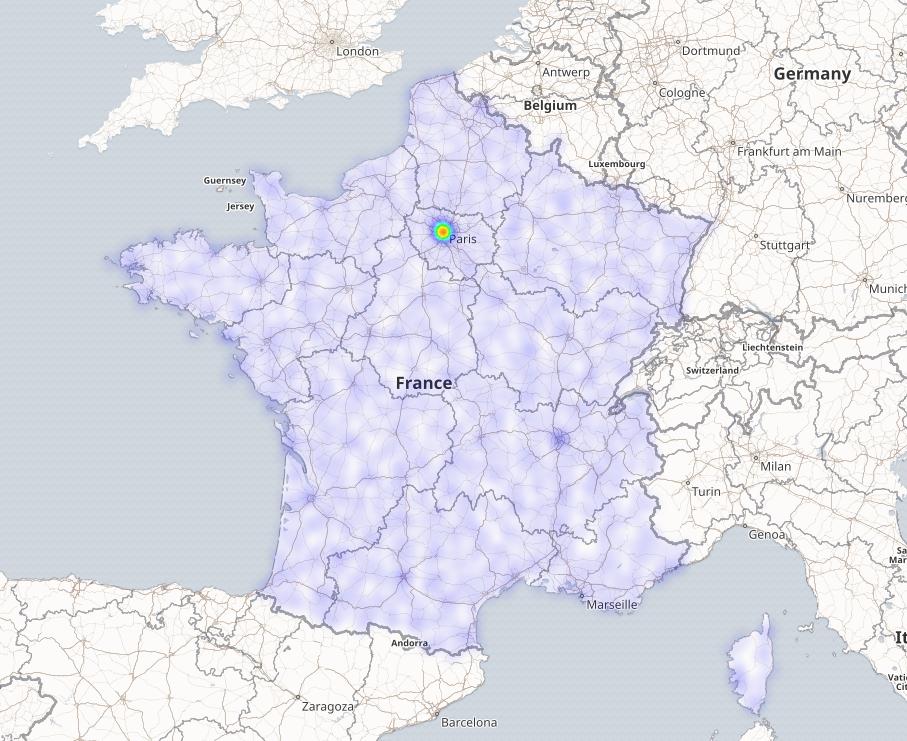 Screenshot%20from%202019-02-13%2012-13-37
